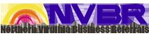 Northern Virginia Business Referrals logo